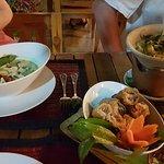 Phensiri Thai Bistro Foto