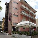 Foto de Hotel Riz