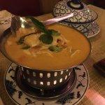 Thai Restaurant Mai Phai