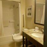 Foto de BEST WESTERN Naples Plaza Hotel