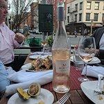 Foto de Philip Marie Restaurant