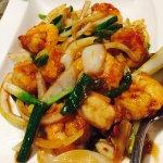 Photo of Windchimes Chinese Restaurant