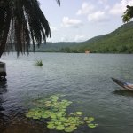 Photo of Adi Lake Resort