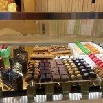 صورة فوتوغرافية لـ Ferre Cafe