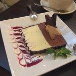 Photo of Taste of Texas Restaurant