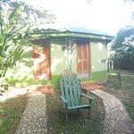 Midas Belize Foto