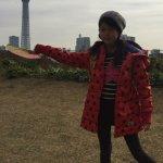 Photo de Richmond hotel Asakusa