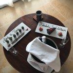 Foto de Ana y Jose Charming Hotel & Spa