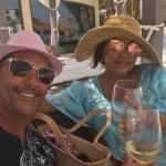 Ana y Jose Charming Hotel & Spa Foto