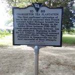 Charleston Tea Plantation Foto