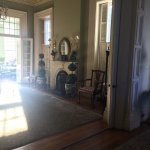 The Ragland Mansion B&B and Events Foto