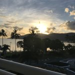 DoubleTree by Hilton Hotel Cairns Foto