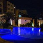 Photo of Nadai Confort Hotel & SPA
