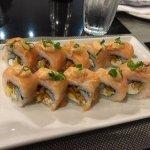 Foto de Sushi-Itto
