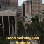 Home2 Suites by Hilton San Antonio Downtown - Riverwalk Photo