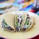 Taco Bill Templestowe