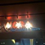 Our Favorite Restaurant 🍴