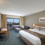 Photo de Rydges Plaza Cairns