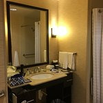 Photo de Homewood Suites by Hilton Orlando Airport