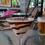 Foto de The Beach Shack Restaurant