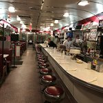 Photo of Route 30 Diner