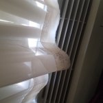 Bild från Quality Inn & Suites