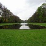 Photo of Schloss Benrath