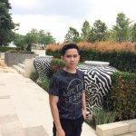 Photo of Hotel Novotel Tangerang