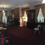 Foto de Knott House Museum