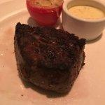Photo de Chicago Cut Steakhouse