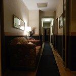 Photo of Hotel Margaret Rome