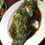 Chaiyo Seafood Restaurant Image