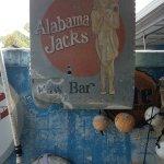 Foto de Alabama Jack's