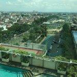 Photo of HARRIS Hotel & Conventions Kelapa Gading Jakarta