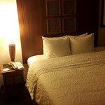 Photo of Hampton Inn Manhattan-SoHo
