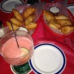 Foto de Rolson's Cocina Cantina