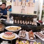 Photo of Enchanted Garden Restaurant