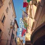 Foto di Giulietta e Romeo Hotel