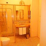Foto di Liberty Hotel