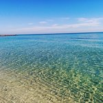 Foto de Sandy Bay Holiday Park