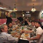 Photo of Forlini's Restaurant