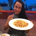 Trio Restaurant Foto
