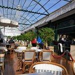 Photo de Cafe de Paris Monte-Carlo