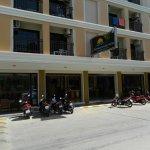 Photo of Andaman Phuket Hotel