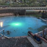 Photo de Glenwood Hot Springs Pool