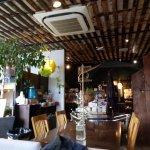 The Bluebird Cafe Photo