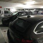Foto di Mercure Hotel Tilburg Centrum