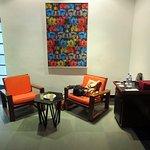 Imagen de Malabar House