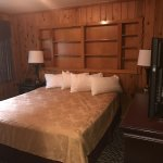 Photo of BEST WESTERN PLUS Yosemite Gateway Inn