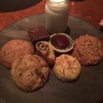 Foto di Gramercy Tavern